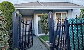 7521 Manitoba Street, Vancouver, BC, V5X 4S9