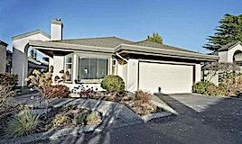 2-12917 17 Avenue, Surrey, BC, V4A 8T2