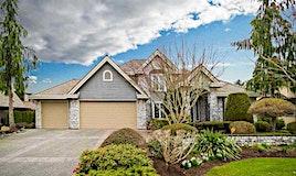 16070 Morgan Creek Crescent, Surrey, BC, V3Z 0J2