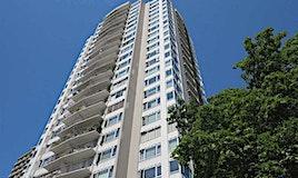 1003-1850 Comox Street, Vancouver, BC, V6G 1R3