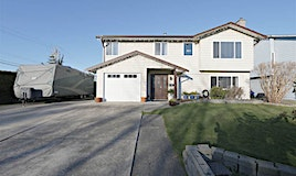 4655 Cannery Crescent, Delta, BC, V4K 4A8