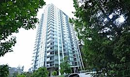 1610-3355 Binning Road, Vancouver, BC, V6S 0J1