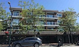 202-15233 Pacific Avenue, Surrey, BC, V4B 1P8