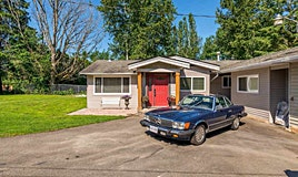 23685 Old Yale Road, Langley, BC, V2Z 2K4