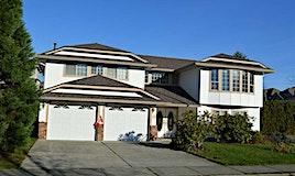 35457 Calgary Avenue, Abbotsford, BC, V3G 1J6