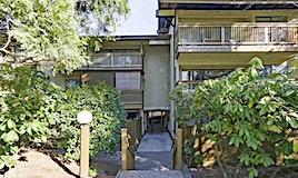 305-14925 100 Avenue, Surrey, BC, V3R 1J6