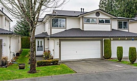 58-20881 87 Avenue, Langley, BC, V1M 3X1