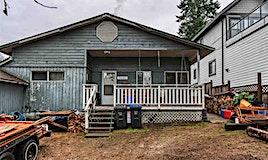 14122 114 Avenue, Surrey, BC, V3R 2M6