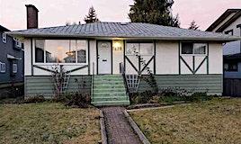 7475 Imperial Street, Burnaby, BC, V5E 1P3