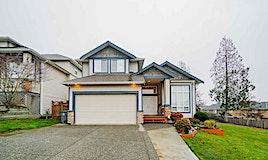 15091 68a Avenue, Surrey, BC, V3S 3S8