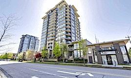 1201-9188 Cook Road, Richmond, BC, V6Y 4M1