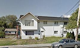 1-9513 Cook Street, Chilliwack, BC, V2P 4J8