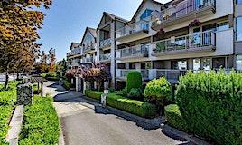 403-33478 Roberts Avenue, Abbotsford, BC, V2S 8E1