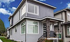 15346 28 Avenue, Surrey, BC, V4A 5Y8