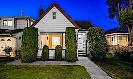 2243 Renfrew Street, Vancouver, BC, V5M 3J6