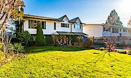 8548 Mcewen Terrace, Mission, BC, V2V 6R2