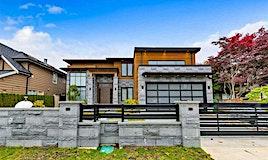 8180 Sunnywood Drive, Richmond, BC, V6Y 3G5