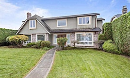 4360 Candlewood Drive, Richmond, BC, V7C 4W1