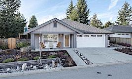 5639 Andres Road, Sechelt, BC, V0N 3A7