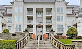 106-1655 Grant Avenue, Port Coquitlam, BC, V3B 7V1