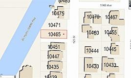 10465 125 Street, Surrey, BC, V3V 4Y9