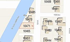 10471 125 Street, Surrey, BC, V3V 4Y9
