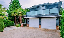 4695 Steveston Highway, Richmond, BC, V7E 2K4
