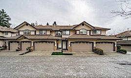 38-15959 82 Avenue, Surrey, BC, V4N 0R2
