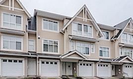 55-6450 199 Street, Langley, BC, V2Y 2X1