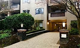 202-975 W 13th Avenue, Vancouver, BC, V5Z 1P4