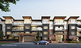 311-22136 49 Avenue, Langley, BC