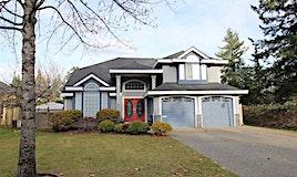 20825 43 Avenue, Langley, BC, V3A 9A8