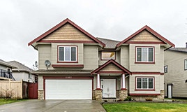 32663 Mitchell Avenue, Mission, BC, V4S 1M2