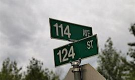 12411 114 Avenue, Surrey, BC, V6N 2W9