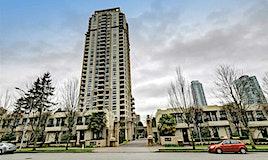 3006-4333 Central Boulevard, Burnaby, BC, V5H 4W8