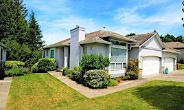 85-3902 Latimer Street, Abbotsford, BC, V2S 7L5