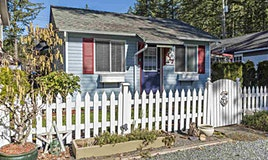 417 Maple Street, Cultus Lake, BC, V2R 4Z3