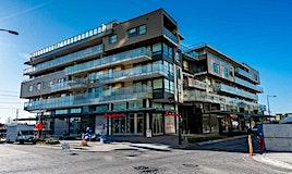 509-3488 Sawmill Crescent, Vancouver, BC, V5S 4R7