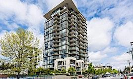 703-1455 George Street, Surrey, BC, V4B 0A9