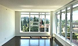 902-4083 Cambie Street, Vancouver, BC, V5Z 0G9