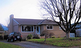 8760 Elm Drive, Chilliwack, BC, V2P 4Y6