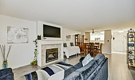 312-9763 140 Street, Surrey, BC, V3T 4M4