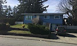 2039 Gladwin Road, Abbotsford, BC, V2S 2Y5