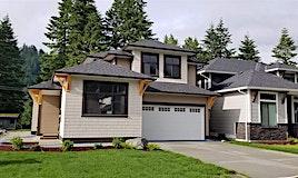 65553 Skylark Lane, Hope, BC, V0X 1L1