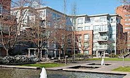 401-638 W 45th Avenue, Vancouver, BC, V5Z 4R8