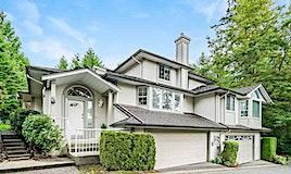 31-101 Parkside Drive, Port Moody, BC, V3H 4W6