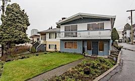 5664 Tyne Street, Vancouver, BC, V5R 4L4