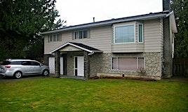 33125 Marshall Road, Abbotsford, BC, V2S 1K4