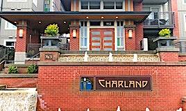 2209-963 Charland Avenue, Coquitlam, BC, V3K 0E2