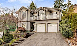 23849 Zeron Avenue, Maple Ridge, BC, V2W 1E3